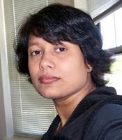 Dona Mayoora